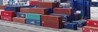 日中輸出入代行サポートのイメージ